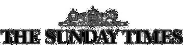 logo-Sundaytimes