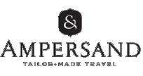 logo-ampersand