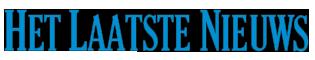 logo-hln